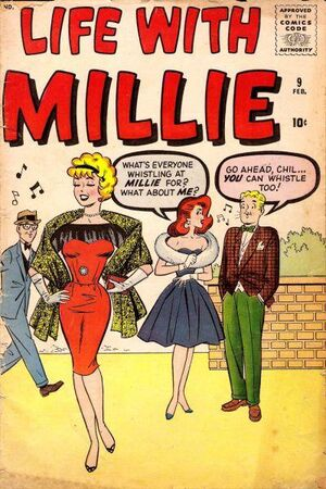 Life With Millie Vol 1 9.jpg