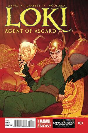 Loki Agent of Asgard Vol 1 3.jpg
