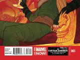 Loki: Agent of Asgard Vol 1 3