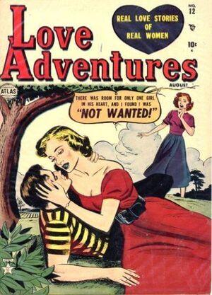 Love Adventures Vol 1 12.jpg