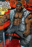 Luke Cage (Earth-616) from Cage Vol 2 1 001