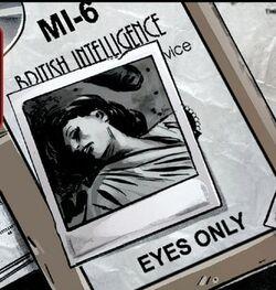 MI& (Earth-616) Captain America Vol 5 46.jpg