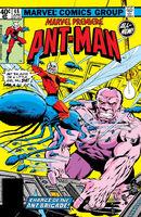Marvel Premiere Vol 1 48