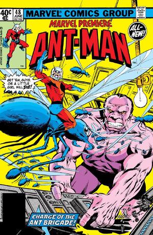 Marvel Premiere Vol 1 48.jpg