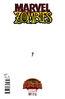 Marvel Zombies Vol 2 1 Ant-Sized Variant.jpg