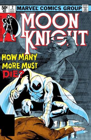 Moon Knight Vol 1 2.jpg