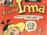 My Friend Irma Vol 1 48