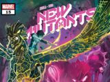 New Mutants Vol 4 15