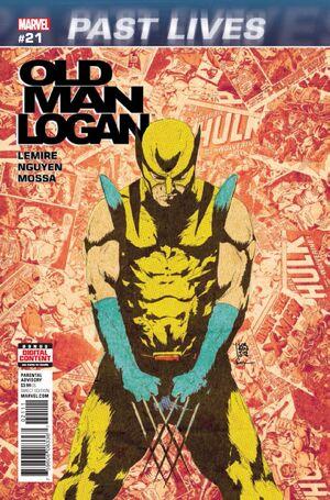 Old Man Logan Vol 2 21.jpg