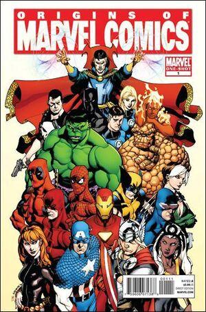 Origins of Marvel Comics Vol 1 1.jpg