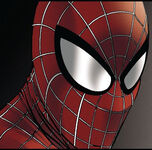 Peter Parker (Earth-10170)