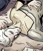 Pietro Maximoff (Age of X-Man) (Earth-616)