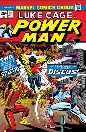 Power Man Vol 1 22.jpg