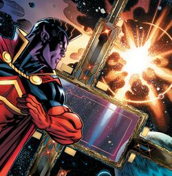 Ravenstarr Maximum-Security Prison Galaxy from Avengers Vol 8 27 001.jpg