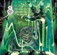 Richard Jones (Earth-616) from Immortal Hulk Vol 1 17 001.jpg