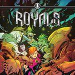Royals Vol 1 6.jpg