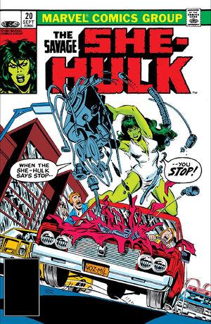 Savage She-Hulk Vol 1 20.jpg