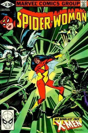 Spider-Woman Vol 1 38.jpg