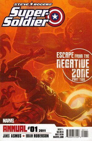 Steve Rogers Super Soldier Annual Vol 1 1.jpg