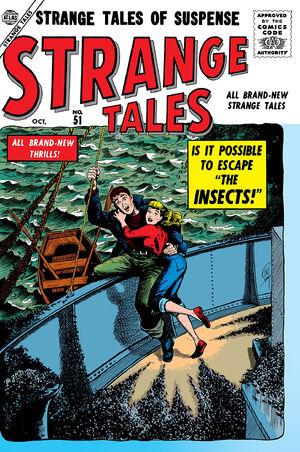 Strange Tales Vol 1 51.jpg