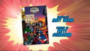 Super Hero Squad Show Season 2 1 Title Card.jpg