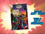 Super Hero Squad Show Season 2 1