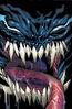 Superior Spider-Man Vol 1 24 Textless.jpg