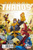 Thanos Annual Vol 1 1 Lim Variant.jpg