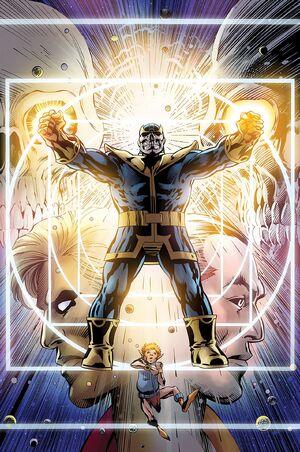 Thanos The Infinity Ending Vol 1 1 Textless.jpg
