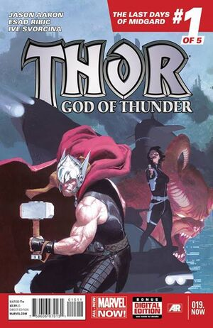 Thor God of Thunder Vol 1 19.NOW.jpg