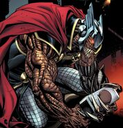 Thor Odinson (Earth-616) from Avengers Vol 8 27 001