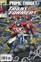 Transformers Generation 2 Vol 1 6