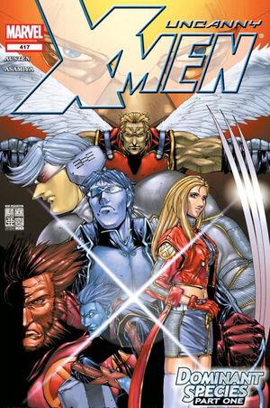 Uncanny X-Men Vol 1 417.jpg