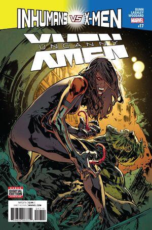 Uncanny X-Men Vol 4 17.jpg