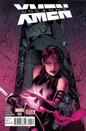 Uncanny X-Men Vol 4 4.jpg
