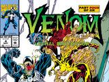 Venom: Lethal Protector Vol 1 4