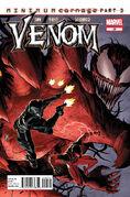 Venom Vol 2 26