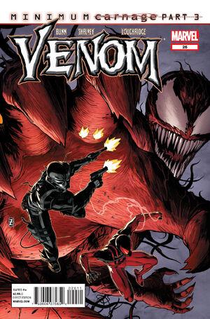 Venom Vol 2 26.jpg