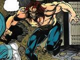 Victor Krueller (Earth-616)