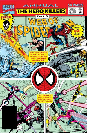 Web of Spider-Man Annual Vol 1 8.jpg