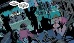Westies (Earth-200111) from Punisher Vol 7 10 001.jpg