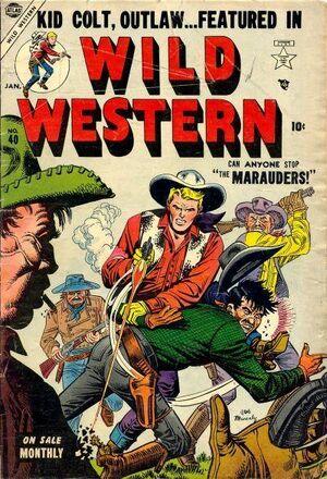 Wild Western Vol 1 40.jpg