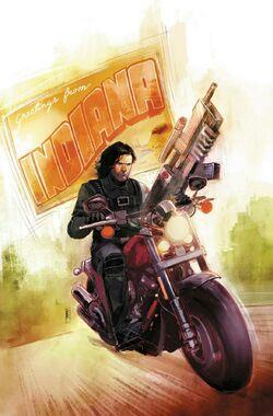 Winter Soldier Vol 2 1 Textless.jpg
