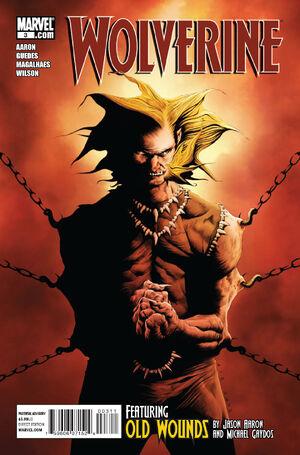 Wolverine Vol 4 3.jpg