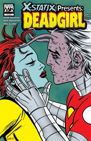 X-Statix Presents Dead Girl Vol 1 4.jpg