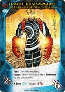 Alexander Summers (Earth-616) from Legendary X-Men 005