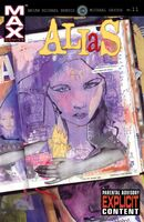 Alias Vol 1 11