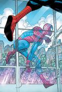Amazing Spider-Man Vol 2 45 Textless