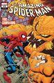 Amazing Spider-Man Vol 5 42