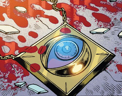 Amulet of Agamotto from Deadpool Annual Vol 5 1 0002.jpg